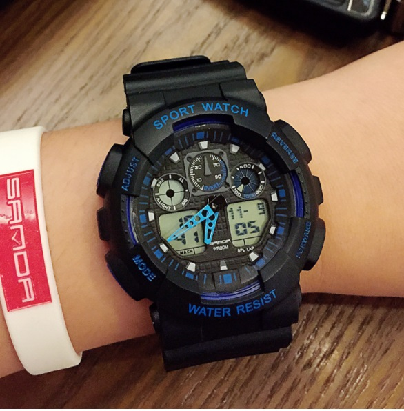 dong-ho-the-thao-sport-watch-1