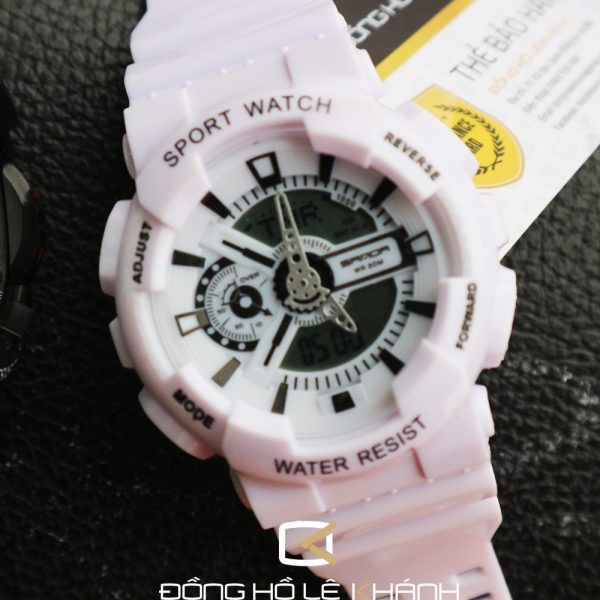 dong-ho-the-thao-sport-watch-10