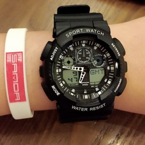 dong-ho-the-thao-sport-watch-11