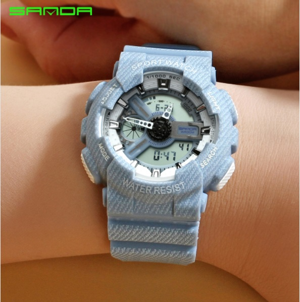 dong-ho-the-thao-sport-watch-2