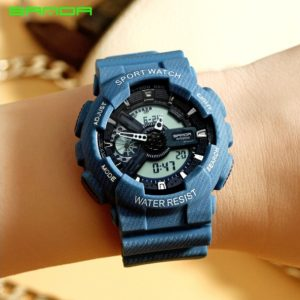 dong-ho-the-thao-sport-watch-3