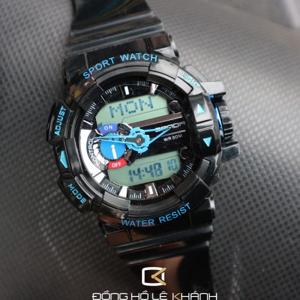 dong-ho-the-thao-sport-watch-5