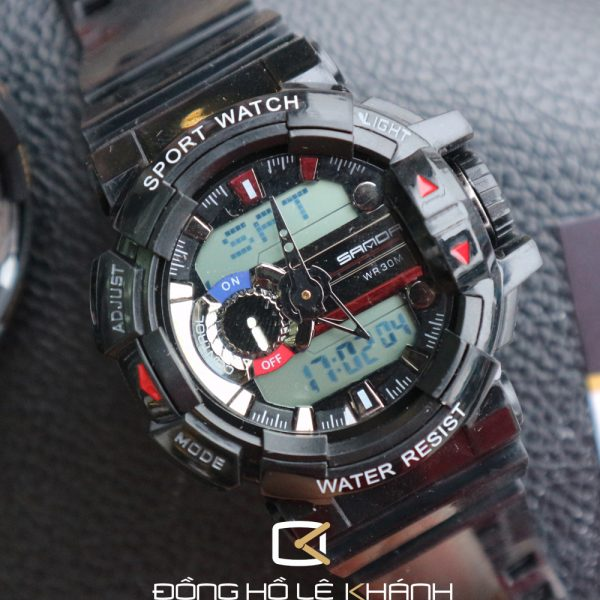 dong-ho-the-thao-sport-watch-6