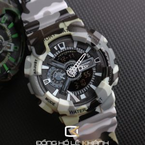 dong-ho-the-thao-sport-watch-8