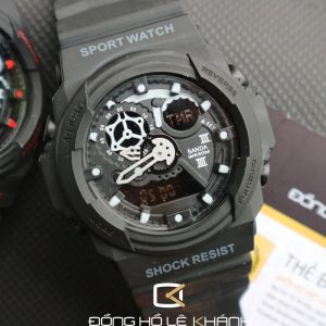 dong-ho-the-thao-sport-watch-9